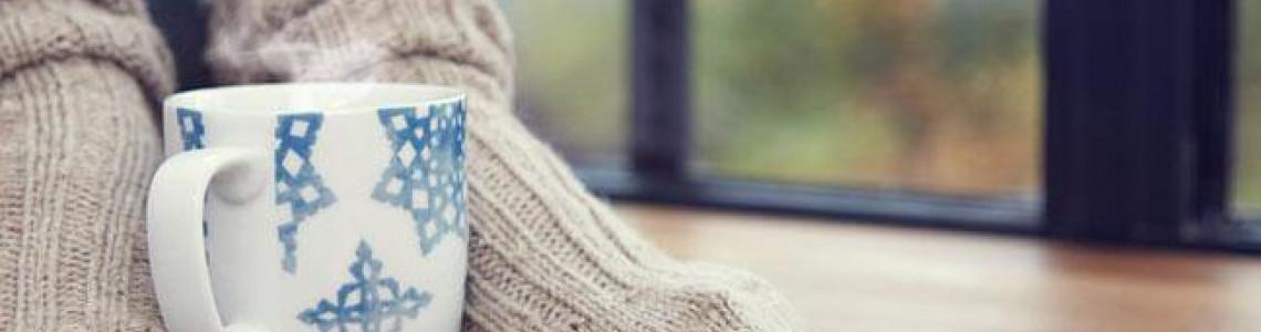 Как да разберете, че домът ви се нуждае от ново отопление?