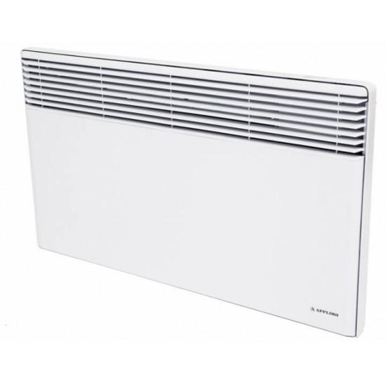Конвектор Applimo Euro D+ 1250W