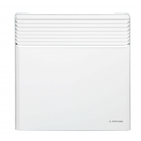 Конвектор Applimo Euro Plus 750W