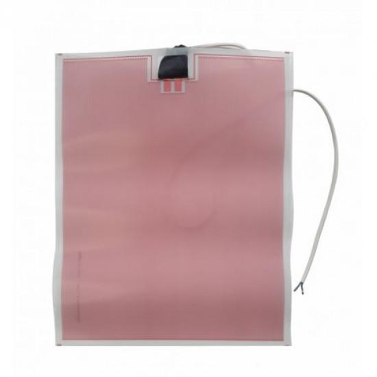 Нагревател за огледало ILO 200 550 03 600x1650mm (220V) 172W