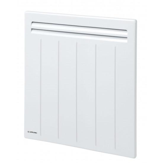 Лъчист радиатор Applimo SENSO 2000W