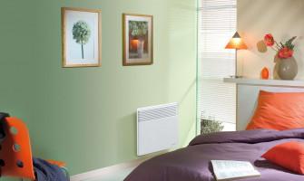 Конвектор или климатик? Кое да изберем?