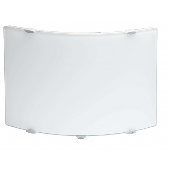 Campaver Galbe Lys Blanc 1500 W