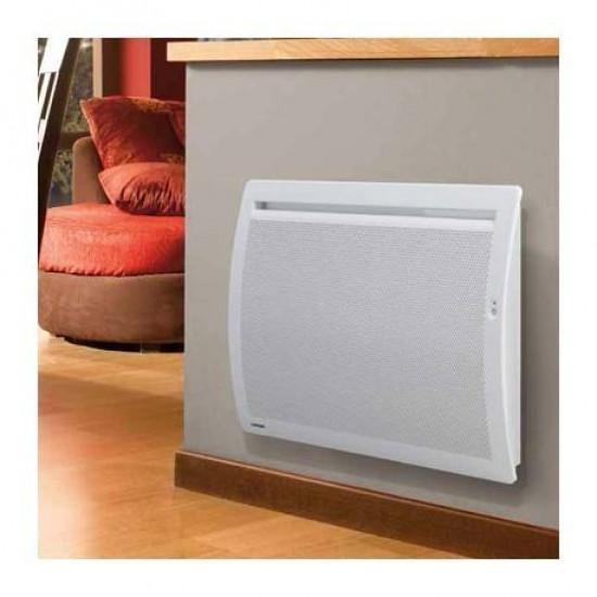Лъчист радиатор Applimo Quarto Prog 2000W (вертикален)