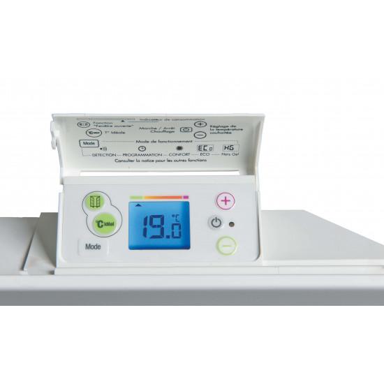Лъчист радиатор Applimo Senso Clic 1500W
