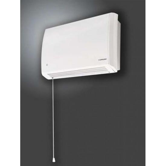 Отопление за баня Applimo Agate 1000/2000W /без таймер/