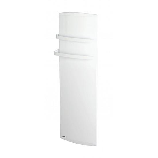 Радиатор за баня Applimo Egea 1750W