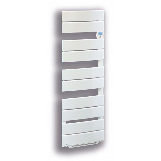 Радиатор за баня Philea 2 - 1900W