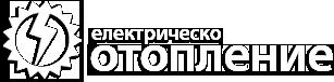el-otoplenie.com