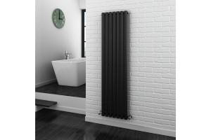 Радиатор за баня – какъв материал е най-добър за мен?