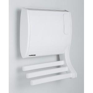 ACAPULCO - Отопление за баня от Ел отопление