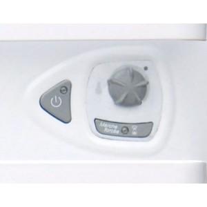 AURORE chrome - Отопление за баня от Ел отопление