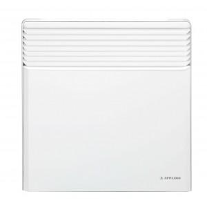 BRIO BAS - Конвектори от Ел отопление