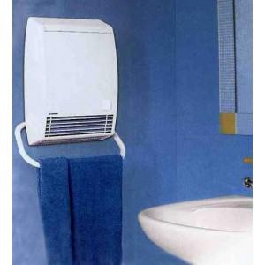 CARINO - Отопление за баня от Ел отопление
