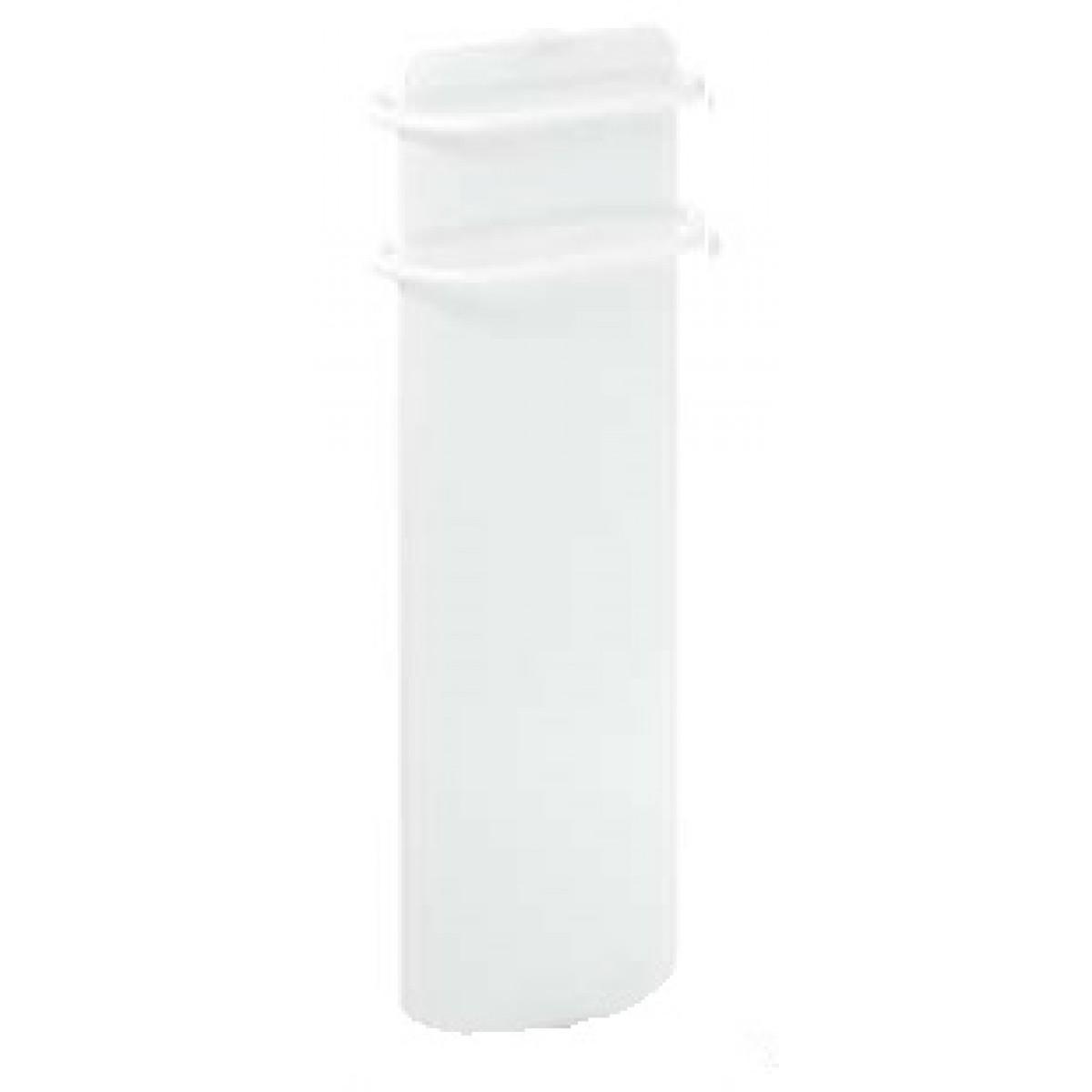 CAMPAVER BAINS Lys Blanc 600+600W - Отопление за баня от Ел отопление