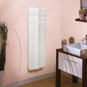 SVELTA - Отопление за баня от Ел отопление