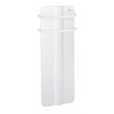 Радиатор за баня Applimo Svelta 1000W