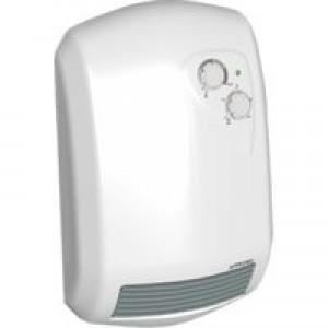 XANA без поставка - Отопление за баня от Ел отопление