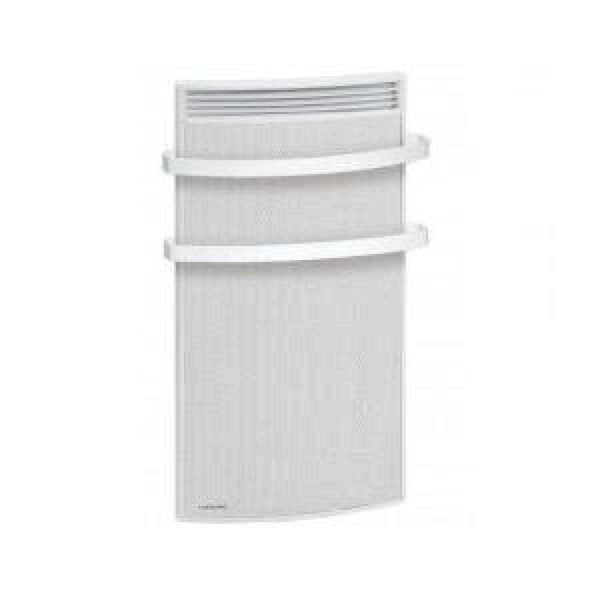 STELLIO BAINS 1500W - Отопление за баня от Ел отопление
