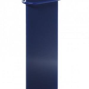 CAMPAVER BAINS Bleu 1000+600W - Отопление за баня от Ел отопление