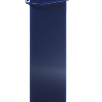 CAMPAVER BAINS Bleu 1000+600W