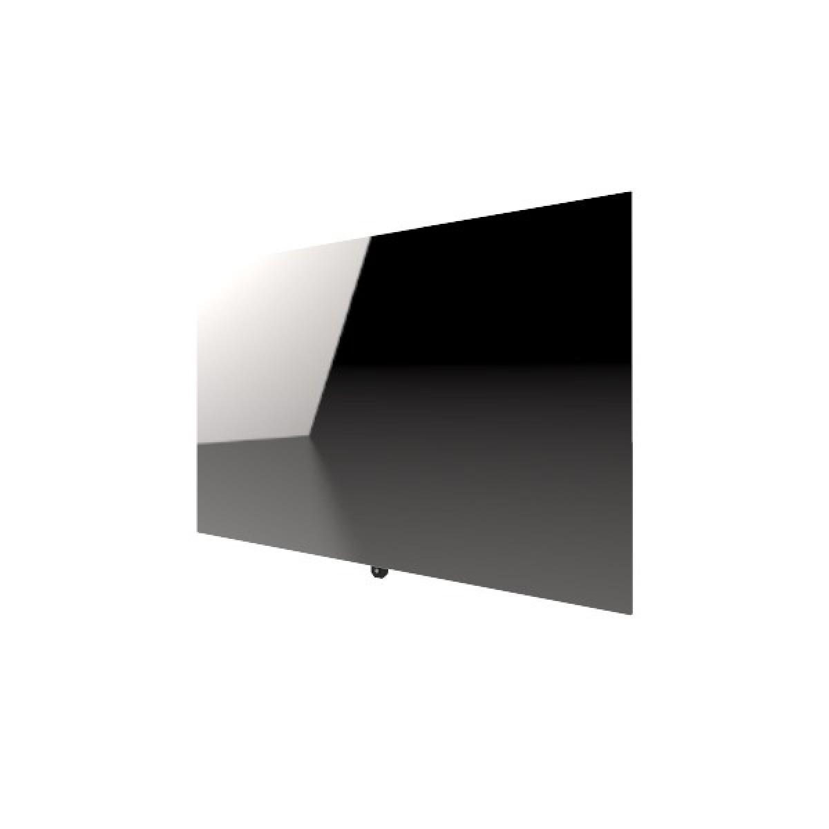 CAMPASTYLE GLACE 3.0 -  от Ел отопление