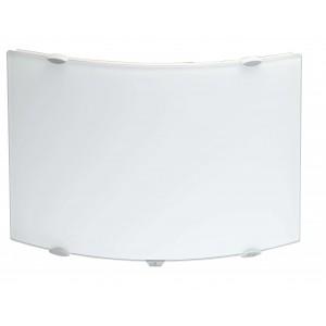 Campaver Galbe Lys Blanc - Лъчисто отопление от Ел отопление