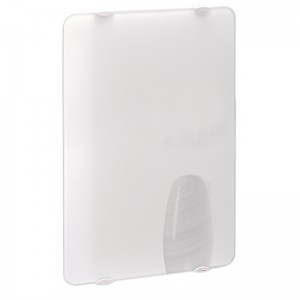 CAMPAVER 3.0 ULTIME Color - Лъчисто отопление от Ел отопление
