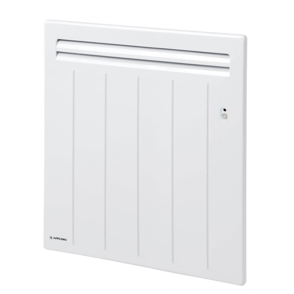 SENSO CLIC - Лъчисто отопление от Ел отопление