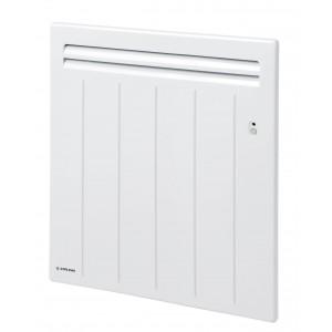 SENSO CLIC 1500 W - APPLIMO от Ел отопление