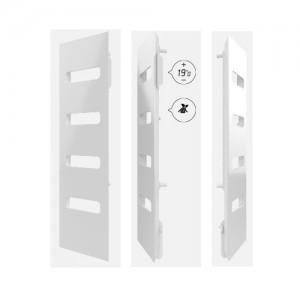 CAMPASTYLE ELITE DESIGN 3.0 - Отопление за баня от Ел отопление
