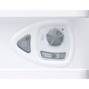 AURORE - Отопление за баня от Ел отопление