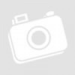 QUARTO CLIC - Лъчисто отопление от Ел отопление